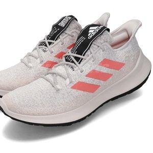 Adidas SenseBOUNCE Shoes